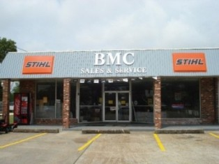 BMC Sales and Service